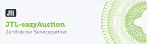 JTL-eazyAuction-Zertifikat-Horizontal-300x91_b21ce946ab2643519652a0ce943ea576