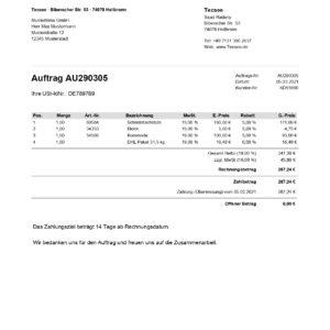 auftrag-druckvorlage-a50601-001