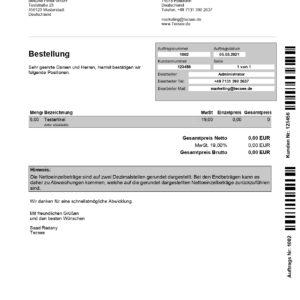 lieferantenbestellung-druckvorlage-a50606-001