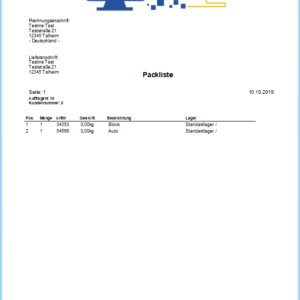packliste-druckvorlage-a50604-001