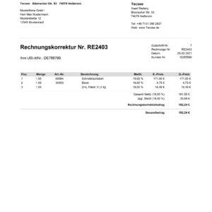 rechnungskorrektur-druckvorlage-a50603-001