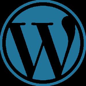 wordpress_blue_logo-svg